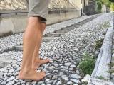 <h5>Esplorando borghi antichi… San Donato Val di Comino (FR)</h5>